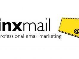 Inxmail stellt Produktneuheiten auf dmexco 2018 vor.