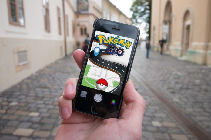 StreamOn Gaming – Mobil spielen ohne jedes Datenlimit.