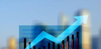 Deutsche Telekom setzt organisches Wachstum fort und hebt Jahresprognose an.