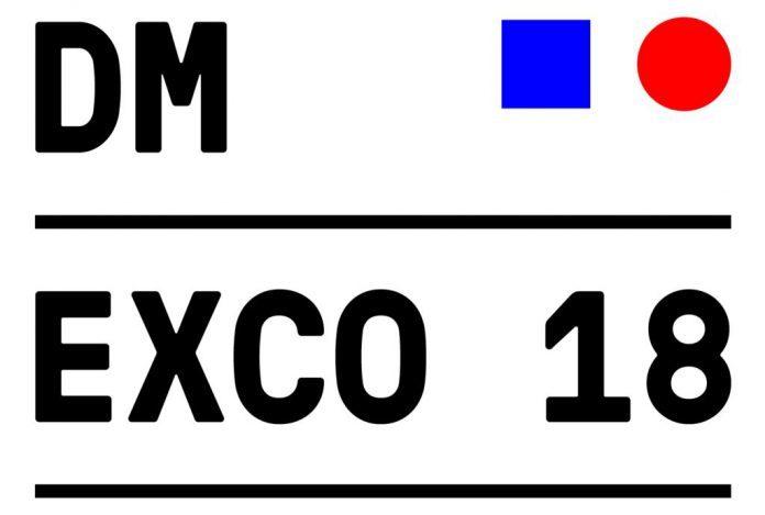 DMEXCO kooperiert mit Usercentrics für mehr Datensicherheit.