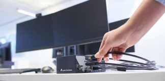 Bechtle bringt mit ARTICONA Eigenmarke für IT-Zubehör auf den Markt.