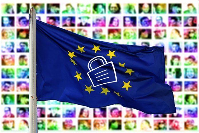 Umsetzung der Datenschutzregeln an vielen Stellen weiterhin unklar