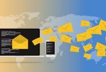 Heise Medien steigert Shop-Umsätze mit Newslettern von Inxmail.