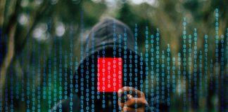 Industrie vertraut weiterhin auf IT-Sicherheitsexperten.