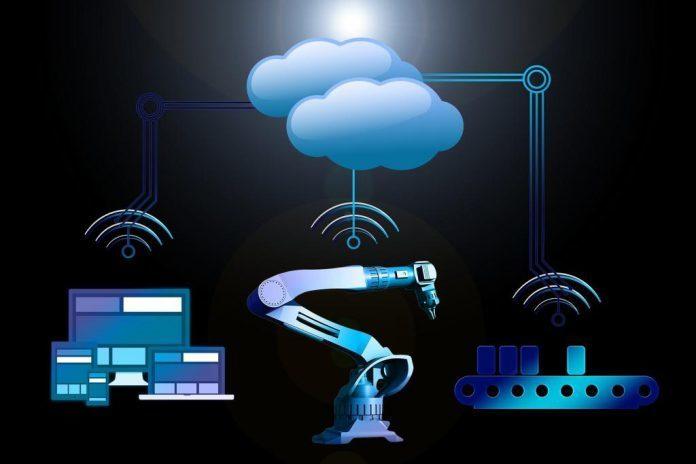 Bitkom-Präsident Achim Berg zur Hightech-Strategie 2025.