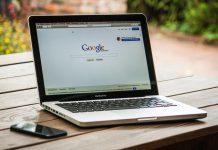 Technik-Gigant Google wird 20 - Agentur Frau Wenk mit besonderer Aktion.