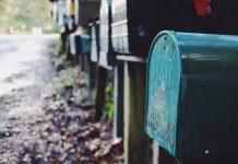 Jedes dritte Unternehmen digitalisiert seine Post