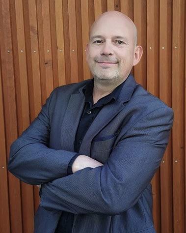 Uwe Lang neuer Managing Director bei ALTHALLER communication