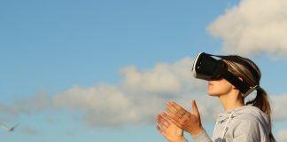 XING Events öffnet erneut die Tore zum virtuellen Messebesuch
