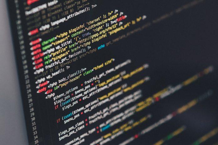 Bitkom: Gute Job-Aussichten für Daten-Spezialisten