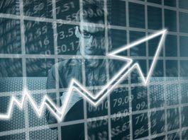 Software AG steigert Umsatz und Gewinn deutlich im dritten Quartal