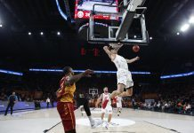 Turkish Airlines EuroLeague und der 7DAYS EuroCup live auf Telekom Sport.