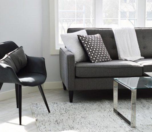 Studie zum Möbelmarkt zeigt worauf man heute achten muss.