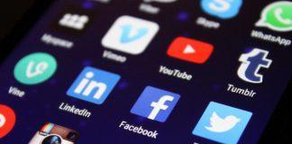 Plan.Net NEO gewinnt digitalen Media-Etat von Calzedonia