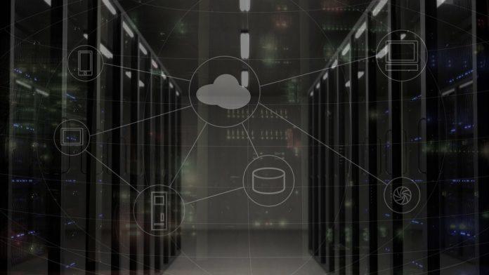 Software AG und Dell Technologies erweitern Partnerschaft