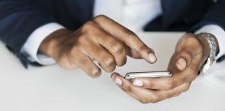 Achim Berg zur Entscheidung über die 5G-Vergaberegeln
