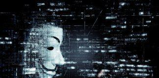 Jeder dritte Onliner hat Angst davor Opfer von Ransomware