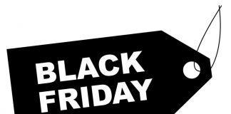 Black Friday: Schnäppchenjäger der Oberschicht und Victoria's Secret