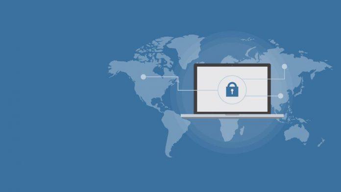 Industrie setzt zunehmend auf Cyberversicherungen