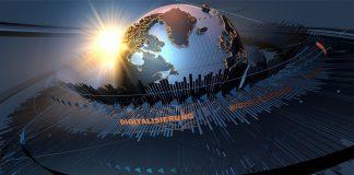 """Heil: """"Digitalisierung nutzen, um neue Teilhabechancen zu eröffnen"""""""