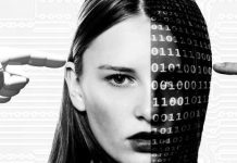 Roboterrechte und die Auswirkungen von KI auf unsere Gesellschaf