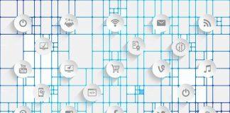 Zum zehnjährigen Jubiläum: BVDW relauncht Social Media Kompass