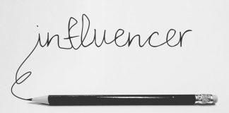 6 Tipps für Brands: Markenwert durch Influencer-Marketing steigern