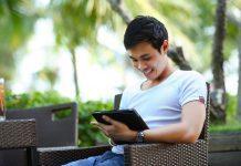 Vier Tipps für wirklich erfolgreiche App-Kampagnen