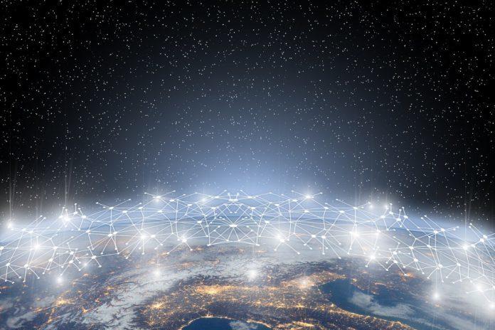 Deutsche Telekom AG: Digitale Städte und Regionen