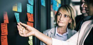 Wie in deutschen Verwaltungen Digitalisierung gelingen kann