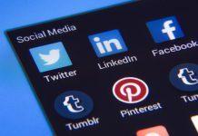 Digitale Kreativagentur Buddybrand räumt für Rennie® das Netz auf