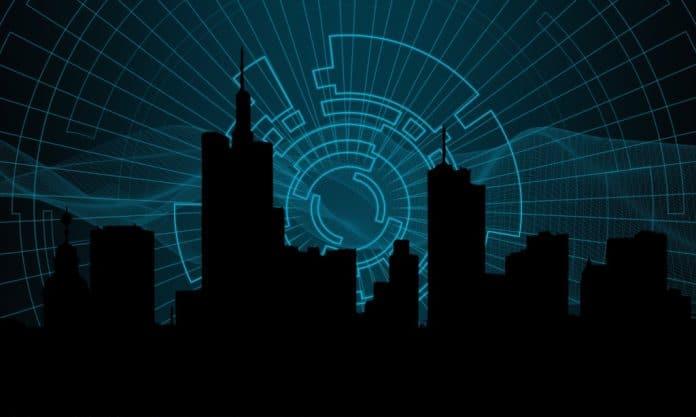 Stadt, Land, Frust: Zwei von drei Bürgern finden ihren Wohnort nicht digital