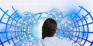 Smart Country Convention: Schlaue Technik für das digitale Deutschland