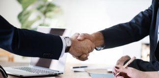 Ausbau der Zusammenarbeit: Software AG und Amazon Web Services