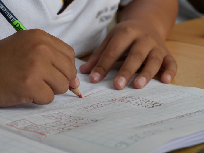 """""""DigitalPakt jetzt"""" - Bündnis für Digitalisierung der Schulen"""