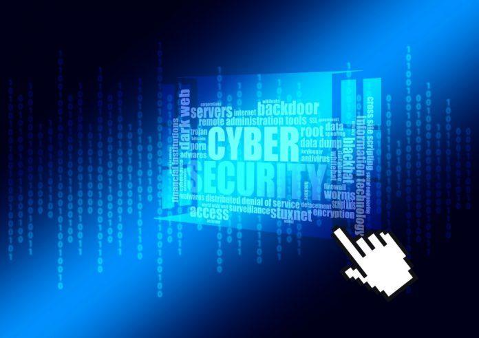 Ausbau unserer Cybersicherheitsarchitektur weiter vorantreiben
