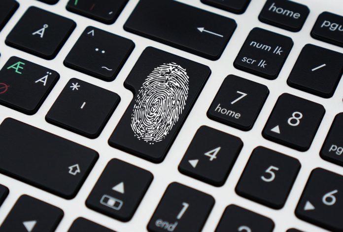 Datenschutzexperten