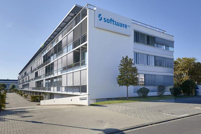 Enterprise-Architecture-Management-Software
