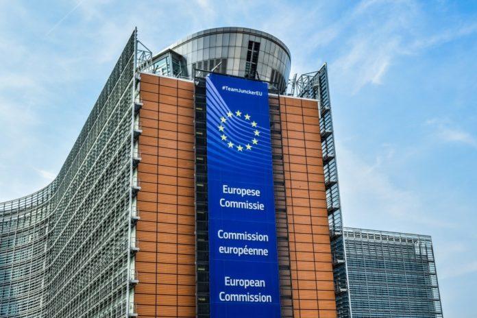 Mehrheit für EU-Urheberrecht ist Fehlentscheidung