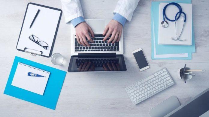 Digitalmedizin