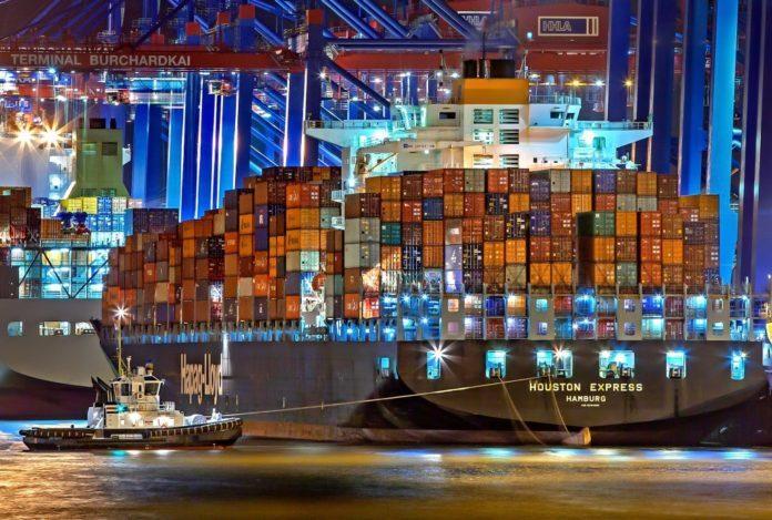 EU-Initiative für elektronische Informationen zum Güterverkehr