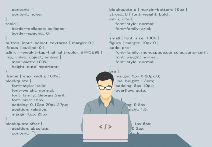 IT-Fachkräfte