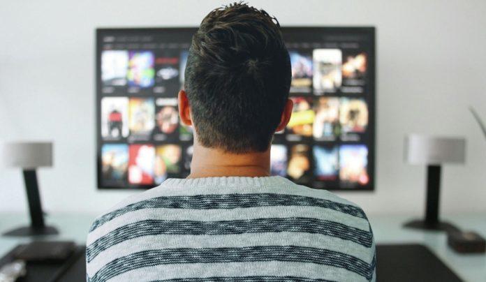 Kostenpflichtiges Videostreaming in Deutschland etabliert