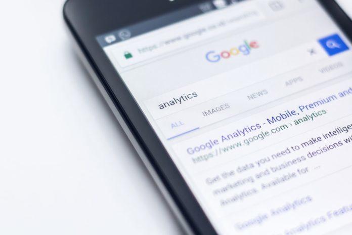 Wie man den Google Keyword-Planer einsetzt