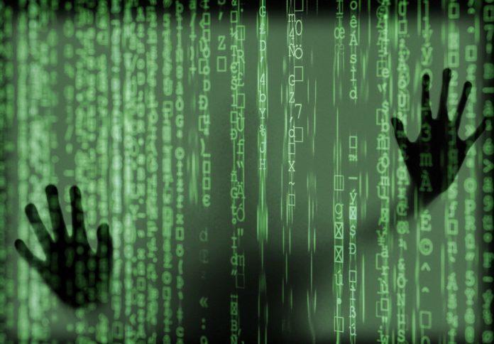Gebündelte Start-up-Power für mehr Cyber-Sicherheit