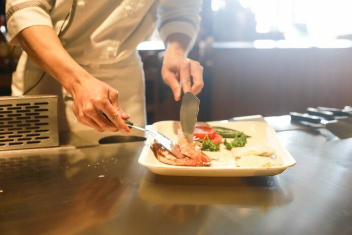 Marketing: Effektive Hotelwerbung und Restaurantwerbung
