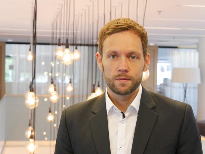 Douglas erweitert Onsite-Werbeangebot mit Criteo Retail Media